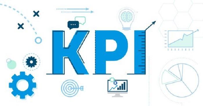 Có thể Kết hợp CTR cùng các KPI khác