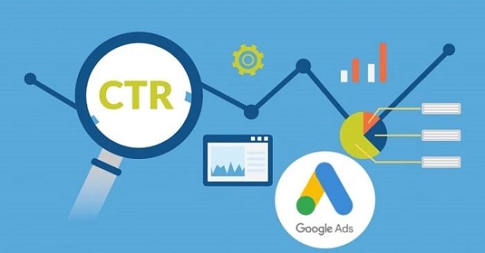 CTR trong quảng cáo, Marketing có tầm quan trọng vô cùng lớn